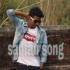 New_santali_dj_remix_song_2018___dhinki_sade_dhampod_dhampod_remix_ _dj_doctorz_ Mp3 Mp3