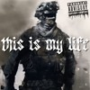 This is My Lyrics (This is My Life) by Marcus: The Kidd Deception from Lodevico Recordz