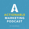 AMP092: Why Starting + Shipping + Staying Organized Is Critical To Marketing Success With Kelly Napoli From Obermiller Nelson Engineering