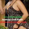 indian girls in dubai +971-552522994 indian female in dubai