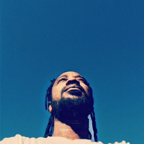 Can't Love Jah (Lion Paw Riddim)