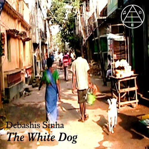 Display Resolution #18 With Debashis Sinha (Live) & John Loveless
