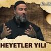 [48] Heyetler Yılı - Muharrem Çakır┇Siyer Dersleri