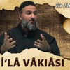 [49] İla Vakıası - Rasulullah Hanımlarından 1 Ay Uzak┇Siyer Dersleri