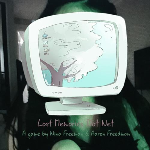 Lost Memories Dot Net