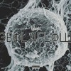 EBOLA FLOW | produced by thejazzkid