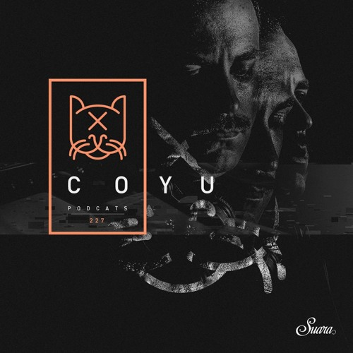 Tremendous Suara Podcats 227 Coyu Suara Showroom 2018 By Coyu Free Download Free Architecture Designs Scobabritishbridgeorg