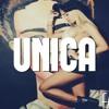 UNICA - OZUNA ✘ FACUU RMX [FIESTERO REMIX] Portada del disco