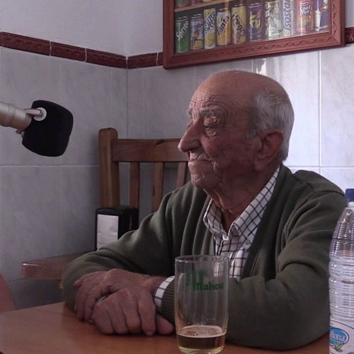 Herrera de Alcántara 002 - Sesión 4. El firrerenho [audio_videocámara]