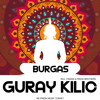 RRS011 : Guray Kilic - Burgas (Fresh Brothers Remix)