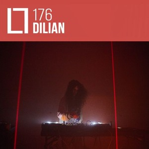 Loose Lips Mix Series - 176 - Dilian (International Winners)