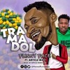 Funny Face - Tramadol ft. Article Wan