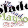 The Slade and Mayson Show July 1, 2018 two hours