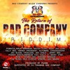 Fruitman - One Song (The Return of Bad Company Riddim 2018) Bad Company Records