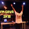 FM SET GAVÀ 2K18   EDM & REGGAETON MIX