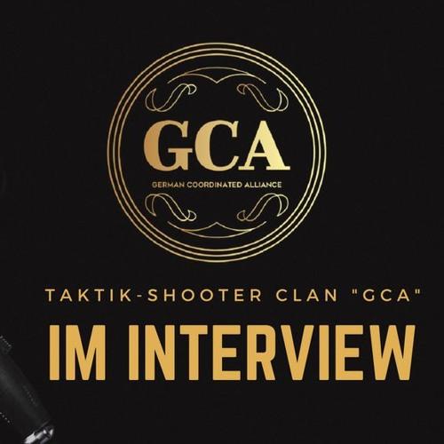 Rainbow Six Siege Clan GCA im Interview