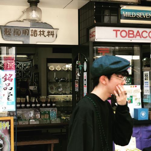 [cover][アレンジカバー] traveling - 宇多田ヒカル