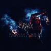 Dj Dark & MD Dj Erhu (Adrian Funk X OLiX Remix)