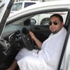 Download احمد شحاته  اغانى للحجاج Mp3