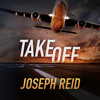 Takeoff by Joseph Reid