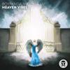 BoyPanda, Viktoria Liv - Heaven Vibes