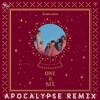 Apink (에이핑크) - 1도 없어 (I'm So Sick) (Apocalypse Remix).mp3