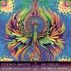 MONADA BRAHMA 002 | San Miguel | Spirit Birds Of Freedom