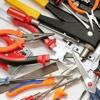 Las herramientas que Dios te dio