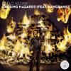 Deflo, Kezwik - Causing Hazards (feat. BangBang).mp3