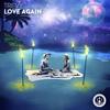 TREVY - Love Again