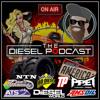 Tuning 2000HP+ Diesel Trucks
