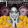 J. Daphaney - All The Things