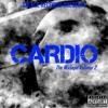 Cardio-Hold The city Down (Prod Dj Premier )