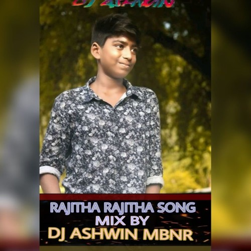 rajitha dj song download mp3