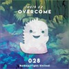 Theis EZ - Overcome [NCU Release]