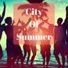 City Of Summer