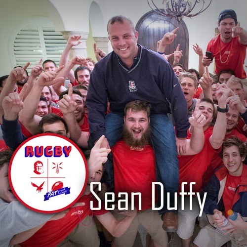 Ep. 7: Arizona's Duffy Dives Deep into Recruiting