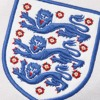Three Lions (Football's Coming Home) (Sad Quiet Lofi Lightning Seeds Cover)