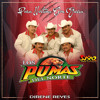 Los Pumas Del Norte - Pura Norteña Con Garra Mix