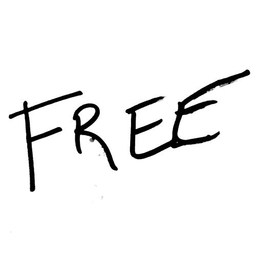 Free - PMX SoundZ  (snippet / Release date beginning 2019)