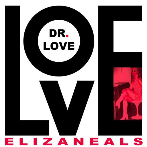 Love Dr. Love (Radio Edit)