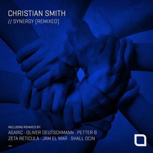 Christian Smith - Synergy [Remixed] [Tronic]