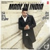 Made In India (DjYoungster.Com)