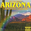ft.(Denimadic x Father Ostrich)-Arizona(Prod.FLAMEE)