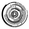Pendulum - Witchcraft ( Autumn Light Remix Instrumental )