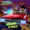 Baby Soulja Young And Wild Featuring Keymah Renee And City Girls Jt Mp3