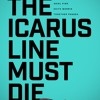 Rock Your Lyrics Backstage - Interview with Michael Grodner Director of The Icarus Line Must Die