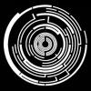 Pendulum - Witchcraft ( Autumn Light Remix )
