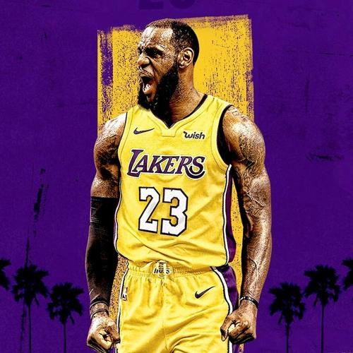 Podcast NBA #251 - BOOM: LeBron, Boogie, PG13, une free agency de folie