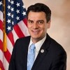 7 - 3-18 Kevin Yoder Interview